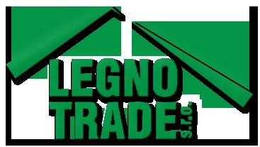 Logo Legnotrade s.r.o.